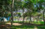 20150701201645830335000000-o Lighthouse Estates Lot 3, Roatan, (MLS# 15-261)