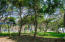 20150701201650455523000000-o Lighthouse Estates Lot 3, Roatan, (MLS# 15-261)