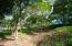 20150701201702645568000000-o Lighthouse Estates Lot 3, Roatan, (MLS# 15-261)