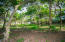 20150701201706639216000000-o Lighthouse Estates Lot 3, Roatan, (MLS# 15-261)