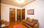 20150727204528299211000000-o Casa Feliz Sunset Villas, Roatan, (MLS# 15-297)