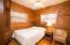 20150727204543991557000000-o Casa Feliz Sunset Villas, Roatan, (MLS# 15-297)