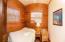 20150727204554863045000000-o Casa Feliz Sunset Villas, Roatan, (MLS# 15-297)