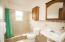 20150727204600393554000000-o Casa Feliz Sunset Villas, Roatan, (MLS# 15-297)
