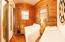 20150727204622212974000000-o Casa Feliz Sunset Villas, Roatan, (MLS# 15-297)