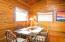 20150727204631831753000000-o Casa Feliz Sunset Villas, Roatan, (MLS# 15-297)