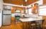 20150727204645983269000000-o Casa Feliz Sunset Villas, Roatan, (MLS# 15-297)