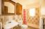 20150727204726108506000000-o Casa Feliz Sunset Villas, Roatan, (MLS# 15-297)