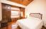 20150727204732149424000000-o Casa Feliz Sunset Villas, Roatan, (MLS# 15-297)