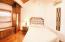 20150727204738674271000000-o Casa Feliz Sunset Villas, Roatan, (MLS# 15-297)