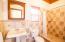 20150727204746654853000000-o Casa Feliz Sunset Villas, Roatan, (MLS# 15-297)