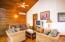 20150727204757327710000000-o Casa Feliz Sunset Villas, Roatan, (MLS# 15-297)
