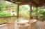 20150727204815361859000000-o Casa Feliz Sunset Villas, Roatan, (MLS# 15-297)
