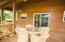 20150727204825380403000000-o Casa Feliz Sunset Villas, Roatan, (MLS# 15-297)