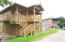 20150727204842715517000000-o Casa Feliz Sunset Villas, Roatan, (MLS# 15-297)