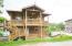 20150727204851127037000000-o Casa Feliz Sunset Villas, Roatan, (MLS# 15-297)