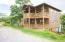 20150727204900201725000000-o Casa Feliz Sunset Villas, Roatan, (MLS# 15-297)