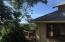 20150808013346673297000000-o Ceiba Hills View Home, Roatan, (MLS# 15-325)