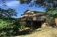 20150808013349151845000000-o Ceiba Hills View Home, Roatan, (MLS# 15-325)