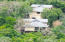 20150817130608187255000000-o Ceiba Hills View Home, Roatan, (MLS# 15-325)
