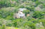 20150817130615289199000000-o Ceiba Hills View Home, Roatan, (MLS# 15-325)