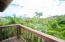 Ceiba Hills View Home, Roatan,
