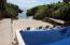 20151112224538757759000000-o Community Lot 18, Keyhole Bay- Exclusive, Roatan, (MLS# 15-483)