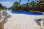 20151112224545894248000000-o Community Lot 18, Keyhole Bay- Exclusive, Roatan, (MLS# 15-483)