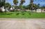 20151112224621109773000000-o Community Lot 18, Keyhole Bay- Exclusive, Roatan, (MLS# 15-483)
