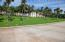 20151112224632283951000000-o Community Lot 18, Keyhole Bay- Exclusive, Roatan, (MLS# 15-483)