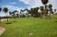 20151112224751385423000000-o Community Lot 18, Keyhole Bay- Exclusive, Roatan, (MLS# 15-483)