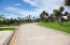 20151112224758464167000000-o Community Lot 18, Keyhole Bay- Exclusive, Roatan, (MLS# 15-483)