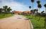 20151112224812332339000000-o Community Lot 18, Keyhole Bay- Exclusive, Roatan, (MLS# 15-483)