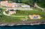 20151112224832448997000000-o Community Lot 18, Keyhole Bay- Exclusive, Roatan, (MLS# 15-483)