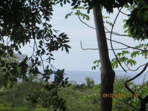 Sandy Bay Road, Sandy Bay 1.73 Acres, Roatan,