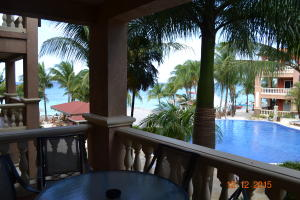 West Bay Road, Infinity Bay Condo #203, Roatan,