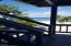 Milton point, The trade winds villas, Roatan,