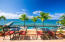 20160516200029028486000000-o West Bay Beach, Caribe Tesoro Boutique Hotel, Roatan, (MLS# 16-213)