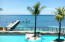 20160517172913029442000000-o West Bay Beach, Caribe Tesoro Boutique Hotel, Roatan, (MLS# 16-213)