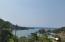 Bodden Bight, Waterfront Home, Roatan,