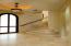 20160609172744627730000000-o Bay, Luxurious Living at Keyhole, Roatan, (MLS# 16-261)