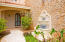 20160609172807487509000000-o Bay, Luxurious Living at Keyhole, Roatan, (MLS# 16-261)