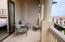 20160609172922788621000000-o Bay, Luxurious Living at Keyhole, Roatan, (MLS# 16-261)