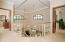 20160609173116547287000000-o Bay, Luxurious Living at Keyhole, Roatan, (MLS# 16-261)
