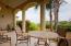 20160609173141977146000000-o Bay, Luxurious Living at Keyhole, Roatan, (MLS# 16-261)