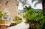 20160609173208994612000000-o Bay, Luxurious Living at Keyhole, Roatan, (MLS# 16-261)