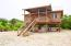 20160617164843172926000000-o Calabash 2Bed & 1.5 Bath Home, Roatan, (MLS# 16-278)