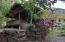 20160617204408645478000000-o Quaint garden home in Bambu, Caribbean Cabin 2 bd/1ba, Utila, (MLS# 16-280)