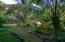 20160617204430947305000000-o Quaint garden home in Bambu, Caribbean Cabin 2 bd/1ba, Utila, (MLS# 16-280)