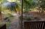 20160617204526844038000000-o Quaint garden home in Bambu, Caribbean Cabin 2 bd/1ba, Utila, (MLS# 16-280)